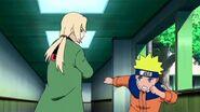 Naruto-shippden-episode-dub-441-0868 28561176498 o