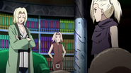 Naruto-shippuden-episode-40616630 28119584069 o