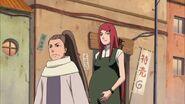 Naruto Shippuden Episode 247 0954