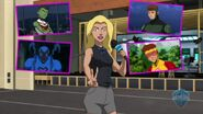 Young Justice Season 3 Episode 18 0034