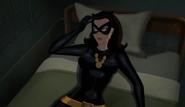 Batman v TwoFace (157)