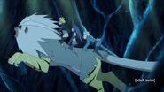 Boruto Naruto Next Generations - 14 0885