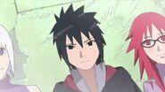 Boruto Naruto Next Generations Episode 22 0375