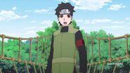 Boruto Naruto Next Generations Episode 38 0806