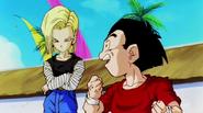 DBZKai Piccolo vs Shin03957