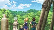 Dr. Stone Episode 10 0645
