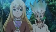 Dr. Stone Episode 17 0893