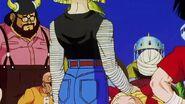 Dragon-ball-kai-2014-episode-66-0153 27914986587 o