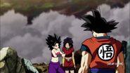 Dragon Ball Super Episode 101 (314)