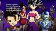 Dragon Ball Super Episode 101 (364)