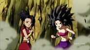 Dragon Ball Super Episode 112 0283