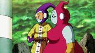 Dragon Ball Super Episode 117 0311