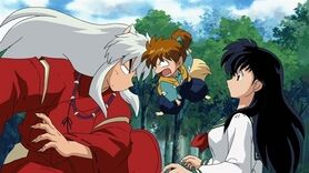EGVrM296MTI= o inuyasha-possessed-by-a-parasite-shippo-our-worst-enemy.jpg