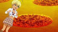 Food Wars Shokugeki no Soma Season 4 Episode 7 0452