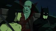 Justice-league-dark-109 41095090940 o
