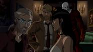 Justice-league-dark-256 42004632765 o