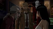 Justice-league-dark-261 42004632415 o