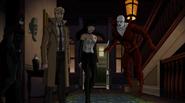 Justice-league-dark-306 29033159368 o