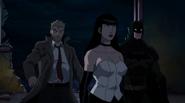 Justice-league-dark-569 41095063930 o