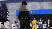My Hero Academia Season 3 Episode 14 0330