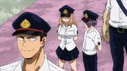 My Hero Academia Season 3 Episode 15 0538