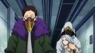 My Hero Academia Season 4 Episode 10 0142