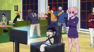 My Hero Academia Season 5 Episode 12 0406