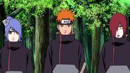 Naruto-shippden-episode-dub-436-0639 42258373262 o