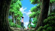 Naruto-shippden-episode-dub-438-0641 42334068331 o