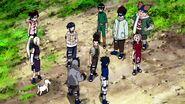 Naruto-shippden-episode-dub-438-1055 42286486112 o