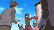 Naruto Shippuden Episode 242 0156