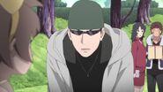 Naruto Shippuuden Episode 500 0826