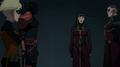 Teen Titans the Judas Contract (1109)