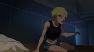 Teen Titans the Judas Contract (393)
