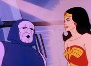The-legendary-super-powers-show-s1e01b-the-bride-of-darkseid-part-two-0143 42710436944 o