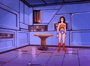 The-legendary-super-powers-show-s1e01b-the-bride-of-darkseid-part-two-0440 43378957192 o