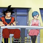 Watch-dragon-ball-super-77-0537 43119986300 o.jpg