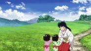 Yashahime Princess Half-Demon Episode 1 0250