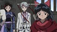 Yashahime Princess Half-Demon Episode 9 0174