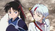 Yashahime Princess Half-Demon Episode 9 0286