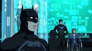 Young.Justice.S03E08 0824