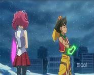 Yugioh Arc V Scene00301 (37)