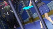 Arc-v-123---eng-dub---webrip-0484 42718290634 o