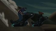Avengers-assemble-season-4-episode-1708672 26152798098 o