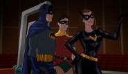 Batman v TwoFace (220)
