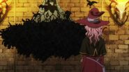 Black Clover Episode 139 0905