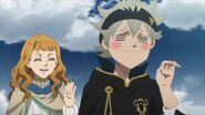 Black Clover Episode 77 0404