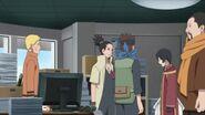 Boruto Naruto Next Generations Episode 92 0945