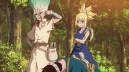 Dr. Stone Episode 9.mp4 0911