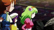 Dragon Ball Super Episode 102 0174